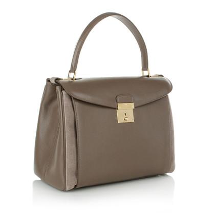 "Marc Jacobs ""Metropolitan Truffle"" bag"