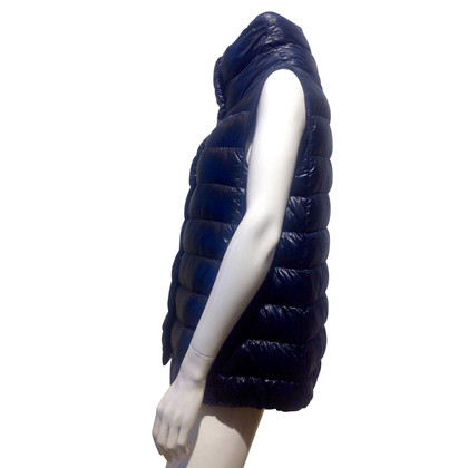 Other Designer Herno - vest