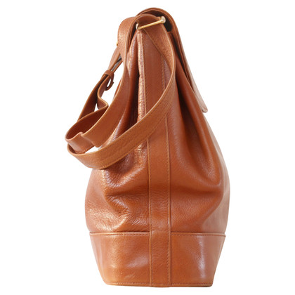 Russell & Bromley purse