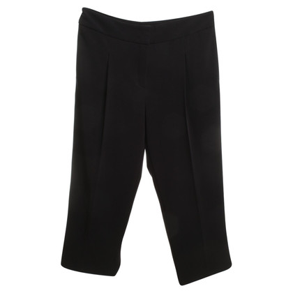 Iris von Arnim Trousers in dark blue