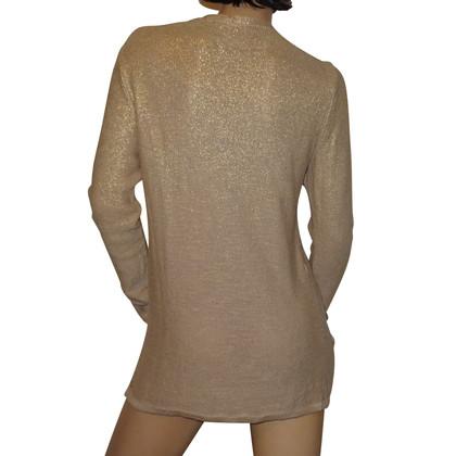 Boss Orange Long sweater