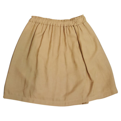 Sandro skirt with loop