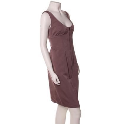 Hugo Boss dress