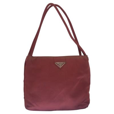 a19786985c0 Prada Bags Second Hand: Prada Bags Online Store, Prada Bags Outlet ...
