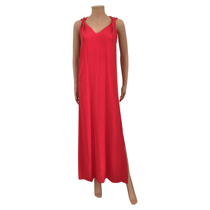 Comptoir des Cotonniers Dress Maxi