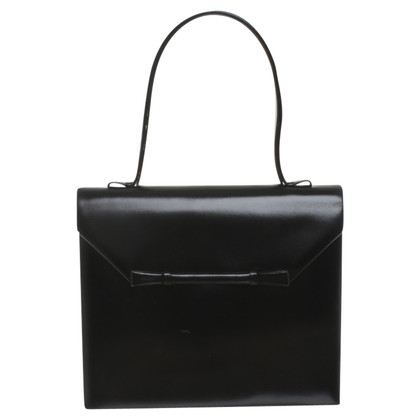 Christian Dior Borsa in nero