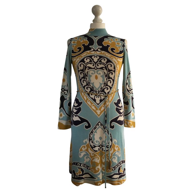 Outlet kleider online kaufen
