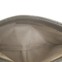 Marc Jacobs Bag in zwart