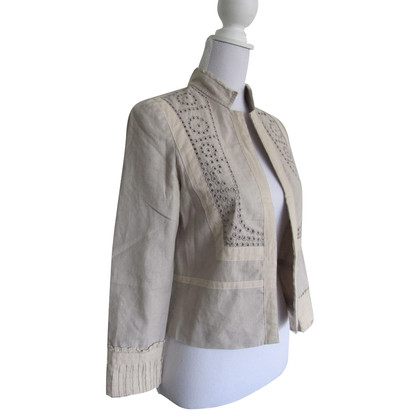 Chloé Summer jacket