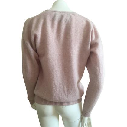 Andere merken Charlotte Eskildsen - wollen trui