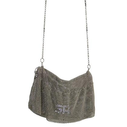 Sonia Rykiel evening bag