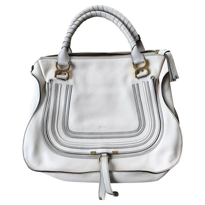 "Chloé ""Marcie Bag"" Large"