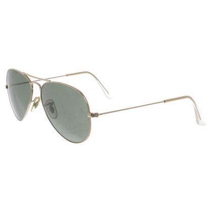 Ray Ban zonnebril