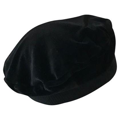 Armani Baskische baret