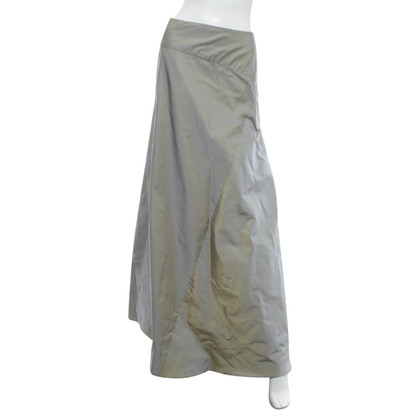 Calvin Klein skirt in grey