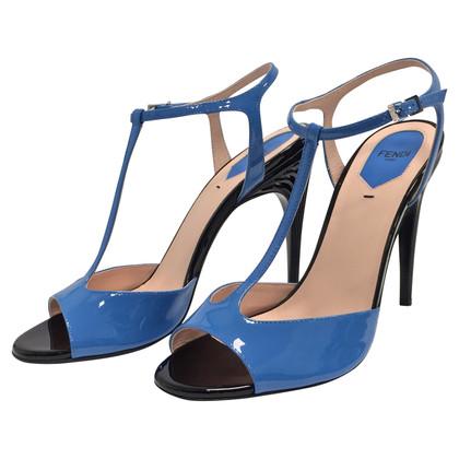Fendi sandali