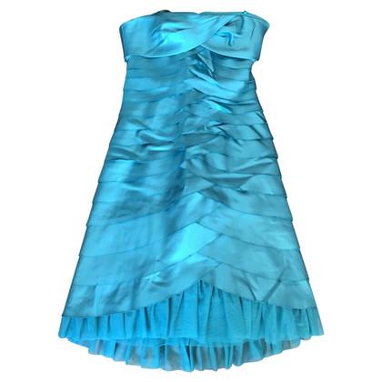 BCBG Max Azria Vestito tessuto