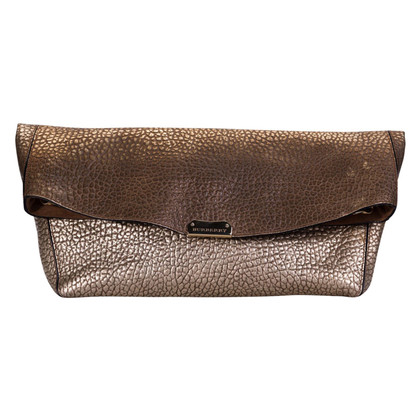 "Burberry ""Adeline clutch"""