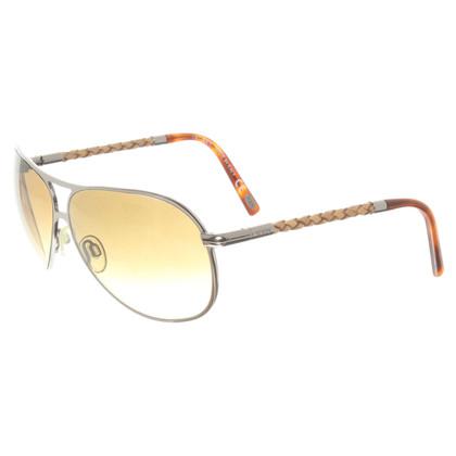 Tod's Glasses