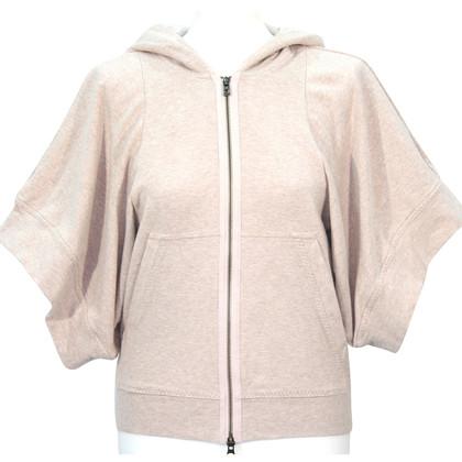 Stella McCartney for Adidas Blusa in rosa