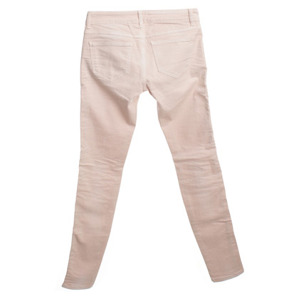 Closed Jeans in Rosé