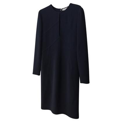Andere merken Mila Schön - jurk