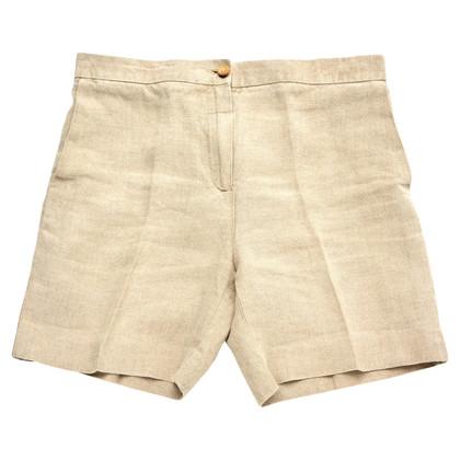 Céline shorts