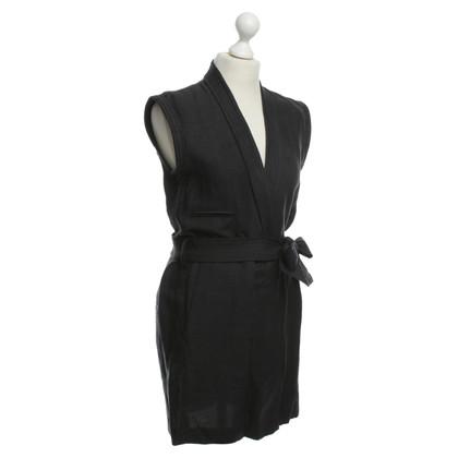 Isabel Marant Etoile Linen/cotton dress