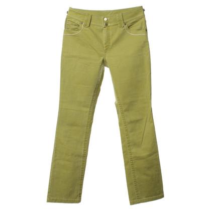 Bogner Jeans verde