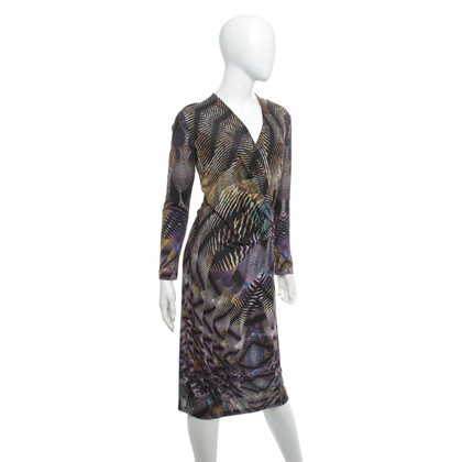 Etro Dress in multicolor