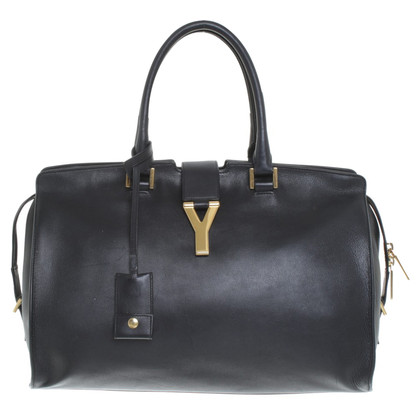 "Yves Saint Laurent ""Chyc Cabas"""