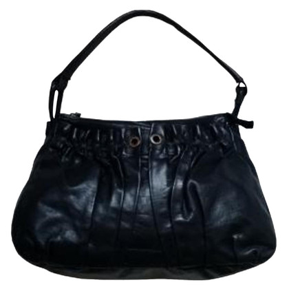Coccinelle Leather Handbag