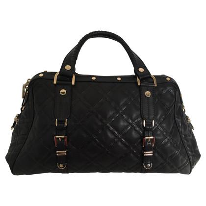 Versace Versace Handbag