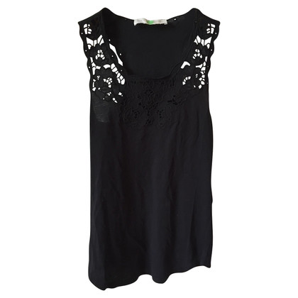 Stella McCartney Tank Top Stella McCartney T.36