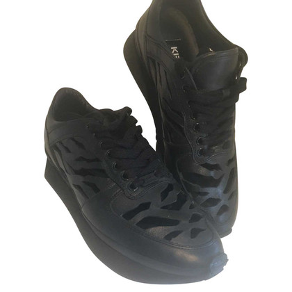 Kenzo sneaker KENZO