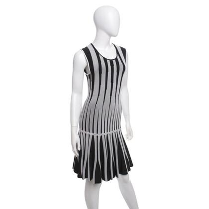 """Diane von Furstenberg Sportives Kleid """"Celine"""""""