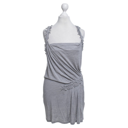 Marc Cain Top in Gray