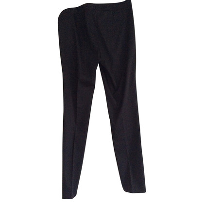 Hugo Boss Pants with decorative buckle