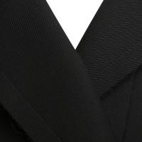Helmut Lang Coat in zwart