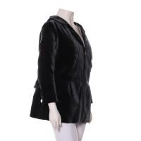 Louis Vuitton Jacke