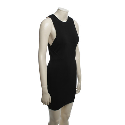 Alexander Wang Dress in black