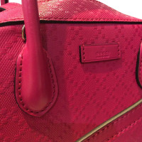 Gucci purse