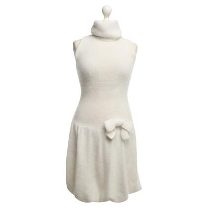 Other Designer Luisa Spagnoli - Dress angora