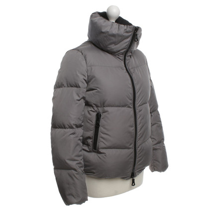 Moncler Jacket in Taupe