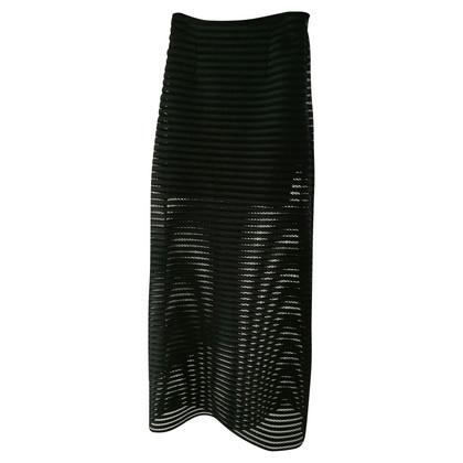 Maje Maxi-skirt