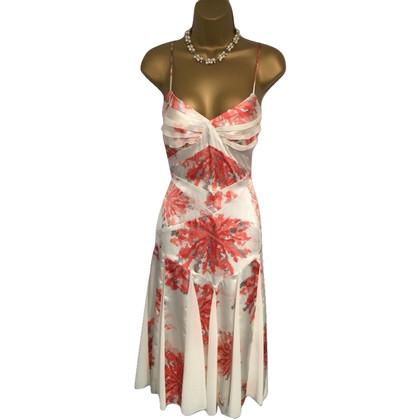 Amanda Wakeley dress