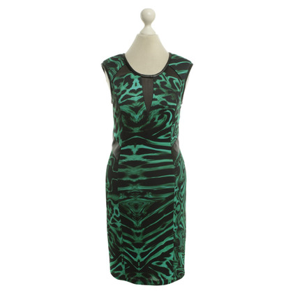 Andere Marke Guess- By Marciano - Kleid