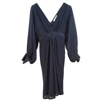 Paul & Joe Evening silk dress
