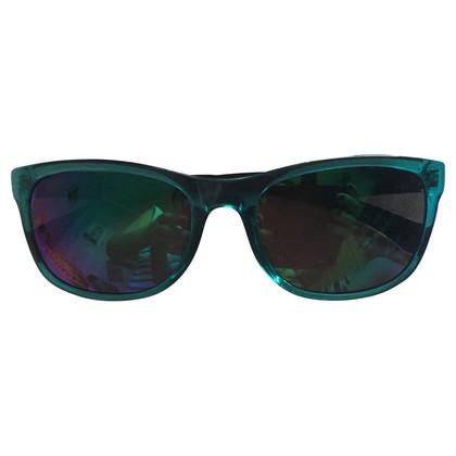 Calvin Klein Sonnenbrille