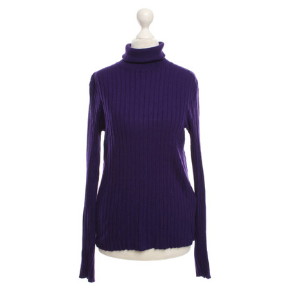 Ralph Lauren Coltrui in purple